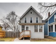 1193 Ross Avenue, Saint Paul image
