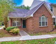 132 Sheffield Ct, Hoover image