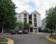 5117 TRAVIS EDWARD WAY Unit #I, Centreville image