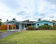 3371 NW 18th Ave, Oakland Park image