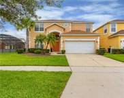 193 Hideaway Beach Lane, Kissimmee image