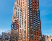 899 South Plymouth Court Unit 508, Chicago image