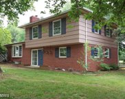 13523 DONNYBROOK DRIVE, Hagerstown image