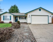 1315 SW GILSON  ST, McMinnville image