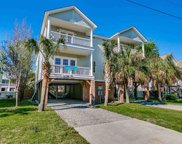 217A S 15th Avenue, Surfside Beach image