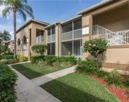 8091 Queen Palm LN Unit 325, Fort Myers image