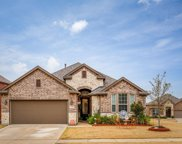 2008 Lake Vista Drive, Little Elm image