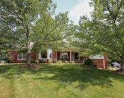 12612 Blackthorn Trace, Louisville image