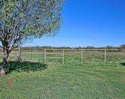 2076 W Prosper Trail, Prosper image