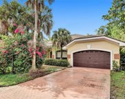 3601 High Pine Dr, Coral Springs image