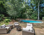 4627 Pine Mountain Rd, Mountain Brook image