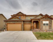 15982 Lookout Point, Broomfield image