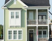 840 Crystal Water Way, Myrtle Beach image