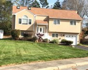 59 Valley View DR, Cranston image