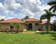 2631 Conifer Drive, Fort Pierce image