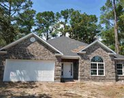 4002 Bayfield Loop, Murrells Inlet image