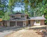 14008 55th Ave NW, Gig Harbor image