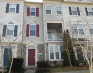 722 CHEVINGTON COURT, Woodbridge image