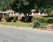 116 Sherwood Drive, Colonial Heights image
