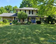 724 Grand Valley Drive, Maumee image