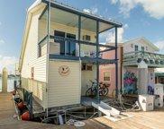 1801 N Roosevelt Boulevard Unit D-11, Key West image
