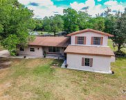 4902 Five Acre Road, Plant City image