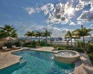 5901 Beacon Shores Street, Tampa image