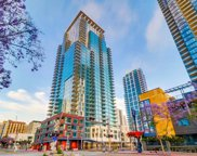 1388 Kettner Blvd Unit #1108, Downtown image