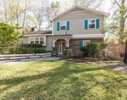 113 Long John Silver Drive, Wilmington image