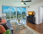 801 S King Street Unit 3210, Honolulu image