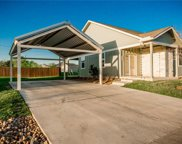 380 Rose Drive Unit A, Dripping Springs image
