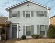 128 Boxwood Dr, Franklin image