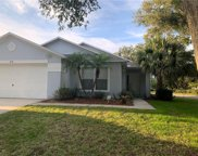 836 Woodsong Way, Clermont image