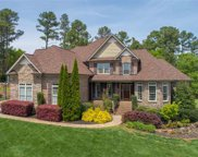 18 Griffith Knoll Way, Greer image