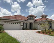 2580 Swoop Circle, Kissimmee image
