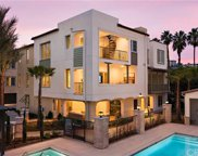 2873 Doheny Way, Dana Point image