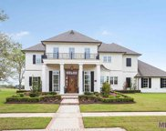 2526 N Turnberry Ave, Zachary image