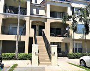 5800 W Sample Rd Unit 303, Coral Springs image