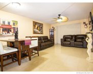 1200 Tallwood Ave Unit #106, Hollywood image