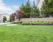376 Summer  Court, East Meadow image