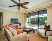 414 North Hermosa Drive, Palm Springs image