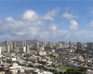 1212 Punahou Street Unit 3503, Honolulu image