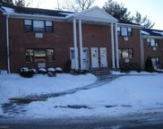 4 COLONIAL DR, Little Falls Twp. image