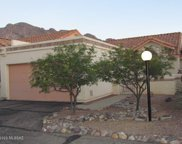 23 E Horizon, Oro Valley image