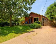 5614 Clay Ave, Austin image