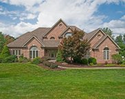 4005 Old Orchard Way, Adams Twp image