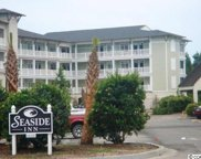 302 Seaside Inn Unit 302, Pawleys Island image