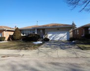 4525 North Potawatomie Avenue, Chicago image
