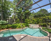 15 Hopsewee Drive, Bluffton image