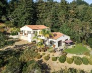 3030 Pleasant Valley Rd, Aptos image